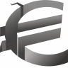 Beeld Werk en inkomen: belangrijkste kabinetsplannen voor 2021