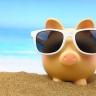Beeld Uitstel vakantiegeld voor werkgevers in financiële problemen geen optie