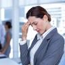 Beeld Waarom doen werkgevers niets aan het grootste verzuimrisico?