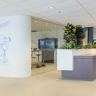 Beeld Agile werken bij VGZ: 'Bij HRFM staat alles in het teken van de employee journey'