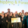 Beeld Jordex uitgeroepen tot Vitaalste Bedrijf van Nederland