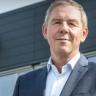 Beeld Video: een pensioen van nu volgens Volvo