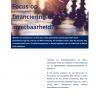 Beeld WGA: Focus op financiering of inzetbaarheid?