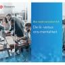 Beeld Hoe Werk Verandert 2.0