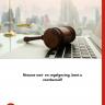 Beeld Nieuwe wet- en regelgeving, bent u voorbereid?