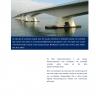 Beeld WGA Beheerverzekering: een nieuwe financieringsvorm