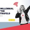 Beeld Gratis Whitepaper: De millennial mythe ontrafeld