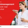 Beeld Talentmanagement: de nieuwste ontwikkelingen
