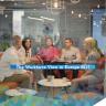 Beeld The Workforce View in Europe 2017