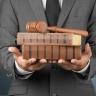 Beeld Nieuwe Wet arbeidsmarkt in balans (Wab) is nog een grote onbekende voor werknemers