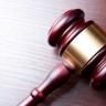 Beeld WAB: Rechters oordelen juist in het voordeel van de ontslagen werknemer
