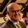 Beeld Advies commissie Borstlap: sociale zekerheden voor álle werkenden