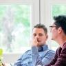 WAB-checklist voor werkgevers: wat u voor 1 januari moet doen