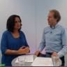 Beeld Video: Zo zet u HR Analytics effectief en succesvol in binnen uw organisatie