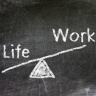 Beeld 1 op 3 medewerkers spreekt niet over werk-privé balans