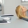 Beeld Steeds vaker afspraken over werkdruk in cao