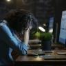 Beeld Grote stijging verzuimdagen vanwege psychische beroepsziekten