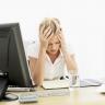 Beeld Werkend Nederland werkt breinonvriendelijk