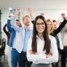 Beeld Hoe stimuleer ik werkplezier? 6 tips