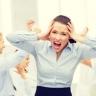 Beeld Maak een einde aan werkstress!
