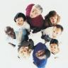 Beeld Recruiters zien actief-passieve werkzoekenden over het hoofd