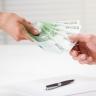 Beeld Voorbeeld berekening Wet compensatie transitievergoeding