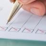 Beeld Wet DBA: 10 mogelijke aanpassingen