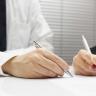 Beeld Nog geen boetes uitgedeeld onder Wet DBA