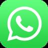Beeld Mag je iemand per Whatsapp ontslaan? Ja dat mag. Maar…