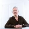 Expert Wilma van Vuuren