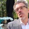Beeld Video: 4 verandergolven die uw organisatie treffen