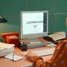 Beeld Gelijke beloning: werkgevers komen nauwelijks in actie
