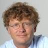 Beeld Talentmanagement bij De Brauw advocaten: 'Als de oogjes gaan glimmen zitten we goed'