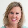 Expert Yolanda Buchel