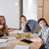Beeld Zo help je medewerkers zich te ontwikkelen in een andere rol