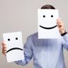 Beeld HR moet kwaliteit van leidinggevenden gaan bewaken