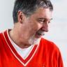 Beeld 6 redenen om oudere medewerkers aan te nemen