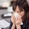 Beeld Stijgend ziekteverzuim: wat kunnen werkgevers doen?