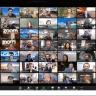 Beeld 7 tips voor beter videovergaderen