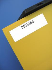 Beeld Rechten werknemers onveranderd bij wisseling payroll