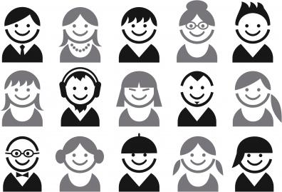 Beeld Bedrijven met gelukkige medewerkers presteren beter