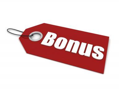 Bonuscultuur hetzelfde gebleven | HR Praktijk: hrpraktijk.nl/topics/loon-belonen/nieuws/bonuscultuur-hetzelfde...