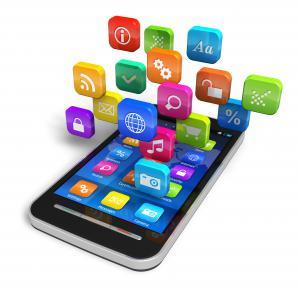 Beeld De impact van Internet of Things (IoT) op HR