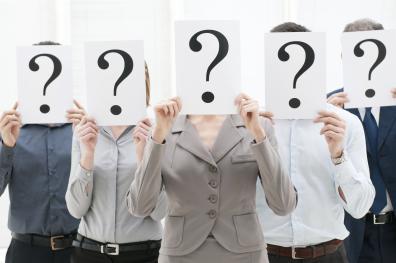 Beeld Organisatieveranderingen grotendeels buiten HR-afdeling om