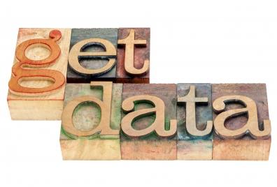 Beeld Talent werven? U kunt niet zonder big data