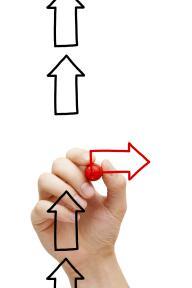Beeld De HR-trends voor 2014