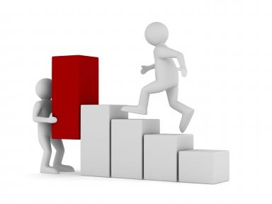 Beeld 7 succesfactoren van coachend leiderschap