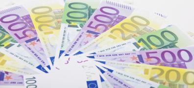 Beeld Een derde bedrijven betaalt leveranciers niet op tijd door uitbetaling vakantiegeld