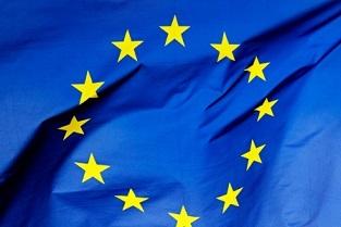 Beeld Werken in het buitenland populair onder Europese werknemers