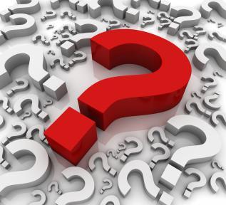 Beeld Outsourcing: hoe organiseer ik dat?
